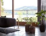 5 astuces pour rendre son appart éco friendly (et faire du bien à la planète)