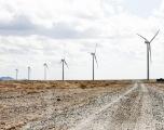 Sahara : Quand les énergies renouvelables agissent sur le climat local