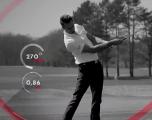 L'intelligence artificielle au service du golf
