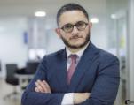 L'entreprise Résolution Call sacrée « Meilleur employeur du Maroc en 2018 »