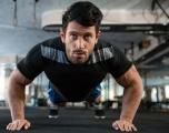 Quels sont les muscles les plus faciles à travailler ? Exercices avec et sans matériel