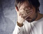 Electrosensibilité : la justice reconnaît un accident du travail