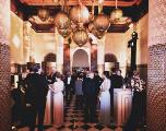 Les Grandes Tables du Monde récompensent les maîtres de la gastronomie mondiale à Marrakech