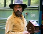 Viggo Mortensen dressera un nouveau portrait d'un père de famille pour sa première réalisation