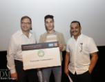 Les grands gagnants du Concours International de Films Courts Ana Maghribi(a) dévoilés