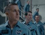 First Man : Ryan Gosling décroche la Lune [Critique]