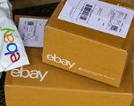 eBay assigne Amazon en justice pour braconnage de ses vendeurs