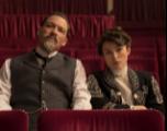 Keira Knightley joue Colette : Bande-annonce du biopic de la célèbre romancière