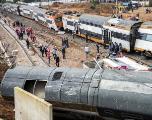 Les avocats du conducteur du train demandent de nouvelles expertises