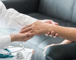 Erreur médicale: Une instance pour éviter les tribunaux aux médecins
