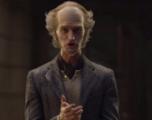 Les Désastreuses Aventures des Orphelins Baudelaire annoncent la date de la saison 3 dans un teaser
