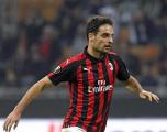 Giacomo Bonaventura (AC Milan) bientôt opéré du genou gauche ?