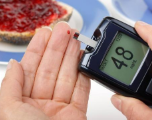 2 Marocains atteints de diabète sur 5 l'ignorent: Le dépistage précoce vivement recommandé (spéciali