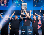 Esport - Counter-Strike : Astralis insatiable