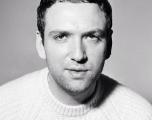 Bruno Sialelli, le nouveau visage de Lanvin