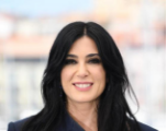 Nadine Labaki, première réalisatrice arabe en lice pour l'Oscar du meilleur film étranger