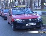 Reportage : A Fès, les conducteurs des petits taxis observent une grève depuis jeudi dernier