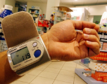 Hypertension artérielle : privilégier l'automesure