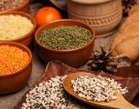 Le précieux pouvoir préventif des fibres alimentaires