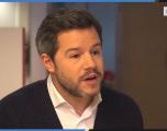 Airbnb lance les logements «vérifiés» en France