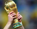 Mondial 2030: le Chili rejoint la candidature Argentine-Paraguay-Uruguay