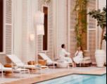 Une parenthèse romantique Fairmont Royal Palm Marrakech