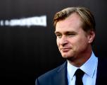 Ce que l'on sait du prochain film de Christopher Nolan