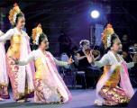 Musiques sacrées: La 25e édition met Fès à la confluence des cultures