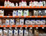 Monsanto avait-il connaissance de risques liés au glyphosate qu'il aurait cachés ?
