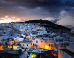 Earth Hour Maroc: La ville de Tétouan au coeur de la mobilisation pour l'environnement