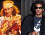 Renaissance de Woodstock: un casting 2019 «multi-générationnel» avec Jay-Z et Santana