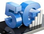 inwi: un réseau mobile déjà prêt pour la 5G