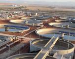 A l'occasion de la journée mondiale de l'eau : OCP ambitionne de passer à 100% de ressources en eau