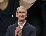 Le streaming vidéo, nouveau pari d'Apple