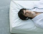 Rééducation par les sons de basse fréquence : révolution ou faux espoir ?