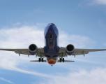 Boeing 737 MAX : La firme américaine achève les derniers essais avant la reprise des vols