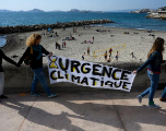Climat: les émissions mondiales de CO2 ont augmenté de 55% en vingt ans