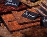Comment être sûr d'acheter un bon chocolat ?