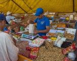 830 tonnes de produits alimentaires impropres à la consommation détruites depuis le début de l'année