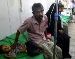Yémen: l'épidémie de choléra risque de ressurgir, alerte Oxfam