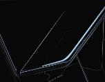 Le OnePlus 7 et le OnePlus 7 Pro seront dévoilés le 14 mai