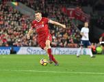 Liverpool : James Milner soutiendra United dans le derby de Manchester