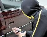 Chichaoua : Un voleur de voitures meurt 4 jours avant l'arrivée de la police