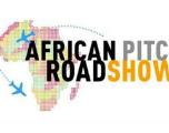 African Pitch Roadshow 2019 : Casablanca et Dakar, les dernières étapes de la campagne…