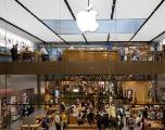 Accusé de vol par un logiciel de reconnaissance faciale, il réclame 1 milliard de dollars à Apple