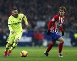 Espagne : pourquoi le Barça peut remporter la Liga dès ce mercredi
