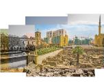 Où voyager cet été ? : Le Liban