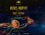 Secret Events invite Denis horvat & Erly Tepshi