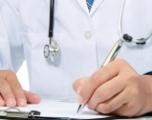 Santé. Une convention pour la prise en charge des maladies rares