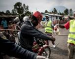Retour d'Ebola : L'état d'urgence mondiale est déclaré !